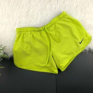 Nike• Flex 2 in 1 training/running shorts